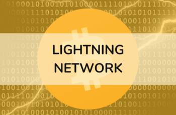 O Que é a Lightning Network do Bitcoin