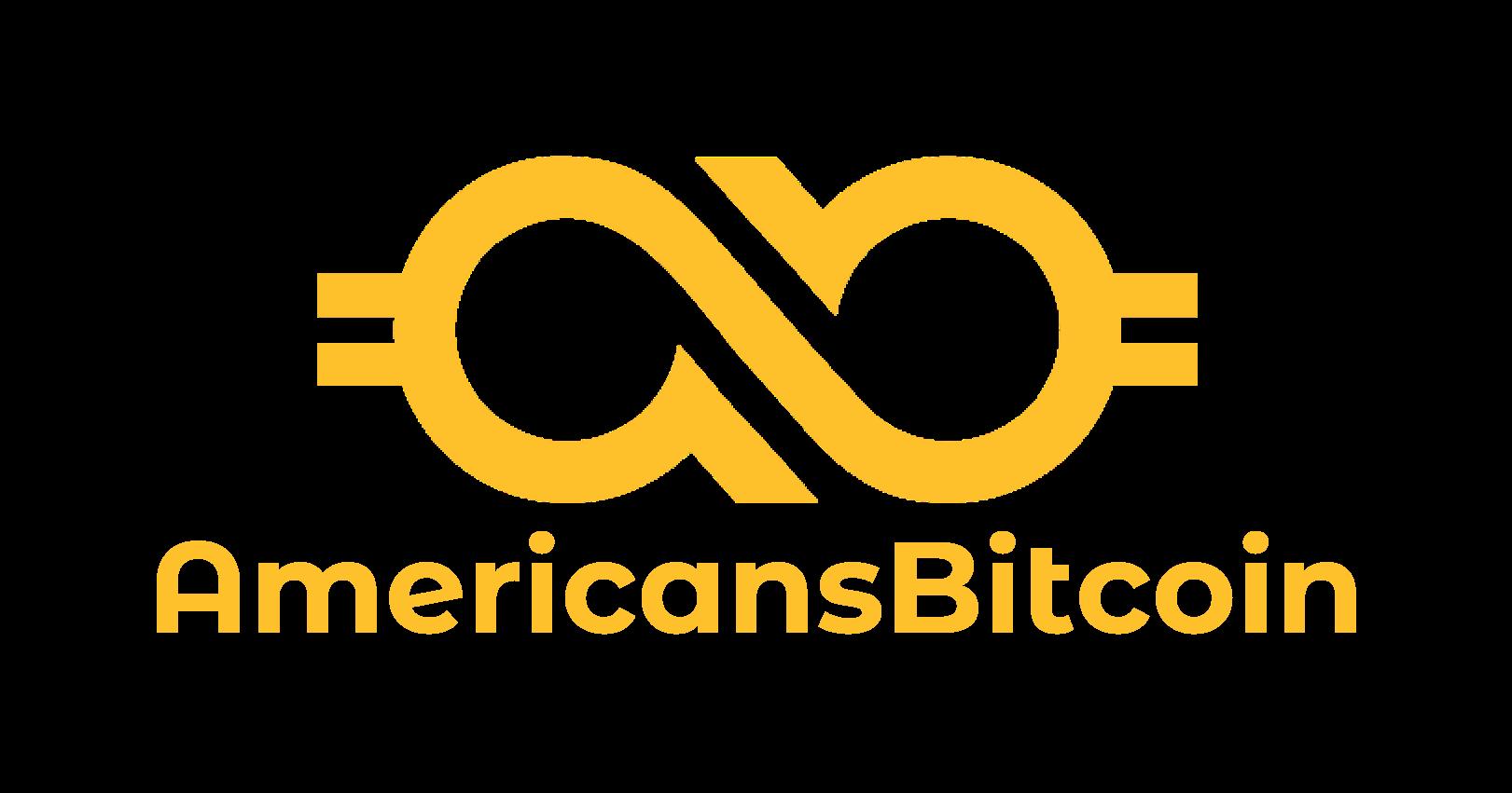 Blog AmericansBitcoin